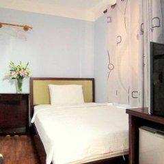 M&M Hotel 2* Стандартный номер с различными типами кроватей