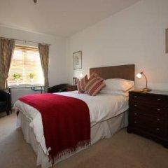 Отель 2 Therocklands 3* Стандартный номер с различными типами кроватей