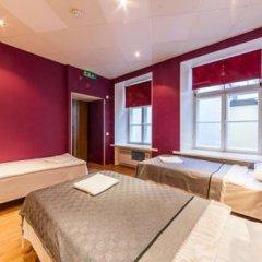 Апартаменты Town Hall Square Apartments - Voorimehe Апартаменты с разными типами кроватей фото 2