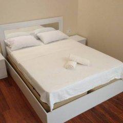 Carpediem Suite 2 Студия с различными типами кроватей фото 23