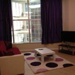 Carpediem Suite 2 Студия с различными типами кроватей фото 19