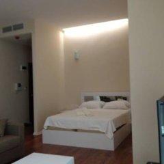 Carpediem Suite 2 Студия с различными типами кроватей фото 11