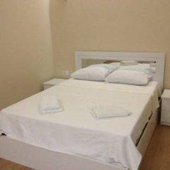 Carpediem Suite 2 Студия с различными типами кроватей фото 6