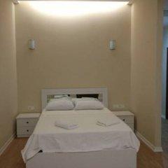 Carpediem Suite 2 Студия с различными типами кроватей фото 7