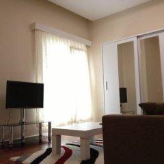 Carpediem Suite 2 Студия с различными типами кроватей фото 13