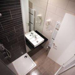 Hotel Lois 2* Стандартный номер с различными типами кроватей фото 5