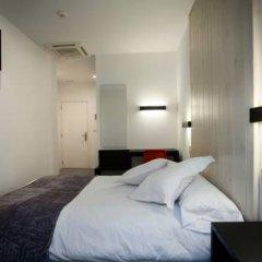 Hotel Lois 2* Стандартный номер с двуспальной кроватью фото 7