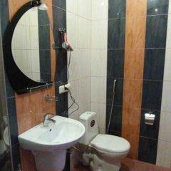 Гостиница Comfortel ApartHotel Стандартный номер фото 3