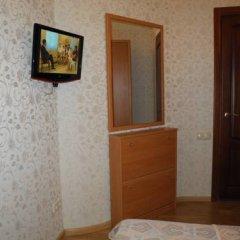 Гостиница Comfortel ApartHotel Апартаменты фото 4