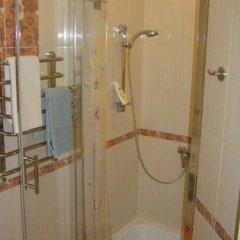 Гостиница Comfortel ApartHotel Апартаменты фото 18