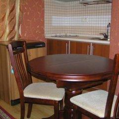 Гостиница Comfortel ApartHotel Студия фото 7