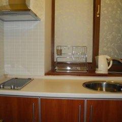Гостиница Comfortel ApartHotel Апартаменты фото 5