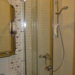 Гостиница Comfortel ApartHotel Апартаменты фото 19