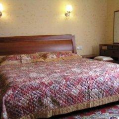 Гостиница Comfortel ApartHotel Студия