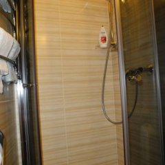 Гостиница Comfortel ApartHotel Апартаменты фото 9