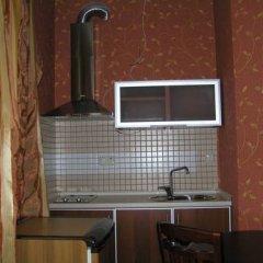 Гостиница Comfortel ApartHotel Студия фото 6