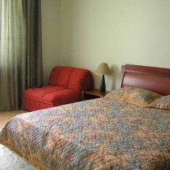 Гостиница Comfortel ApartHotel Апартаменты фото 15