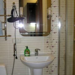 Гостиница Comfortel ApartHotel Апартаменты фото 21