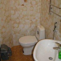 Гостиница Comfortel ApartHotel Студия фото 2