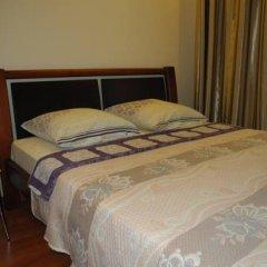 Гостиница Comfortel ApartHotel Апартаменты фото 3