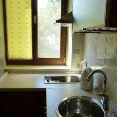 Гостиница Comfortel ApartHotel Апартаменты фото 6