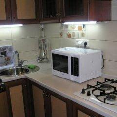 Гостиница Comfortel ApartHotel Апартаменты фото 14
