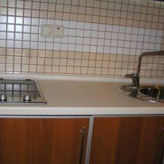 Гостиница Comfortel ApartHotel Студия фото 4