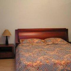 Гостиница Comfortel ApartHotel Апартаменты фото 2