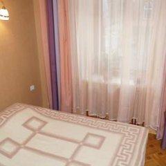 Sweet Home Hostel Стандартный номер с различными типами кроватей фото 2