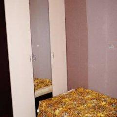 Sweet Home Hostel Стандартный номер с 2 отдельными кроватями (общая ванная комната)