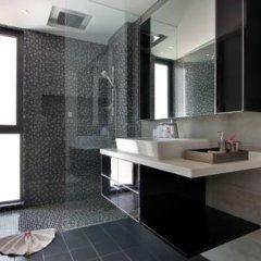 Отель Absolute Twin Sands Resort & Spa 4* Студия с различными типами кроватей фото 2