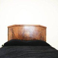 Отель Appart Montmartre Clignancourt Апартаменты разные типы кроватей фото 12