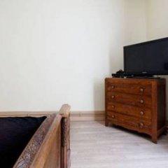 Отель Appart Montmartre Clignancourt Апартаменты разные типы кроватей фото 17