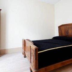 Отель Appart Montmartre Clignancourt Апартаменты разные типы кроватей фото 15