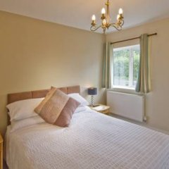 Отель The May Garland Inn 3* Стандартный номер с различными типами кроватей фото 5
