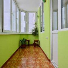naDobu Hotel Poznyaki 2* Стандартный номер с различными типами кроватей фото 6