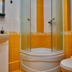 naDobu Hotel Poznyaki 2* Стандартный номер с различными типами кроватей фото 2