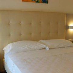 Hotel Belvedere 3* Стандартный номер