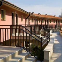 Hotel Belvedere 3* Студия фото 5