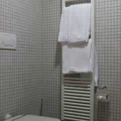 Hotel Belvedere 3* Стандартный номер фото 10
