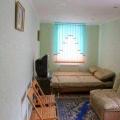 Гостевой Дом Людмила Апартаменты с различными типами кроватей фото 46