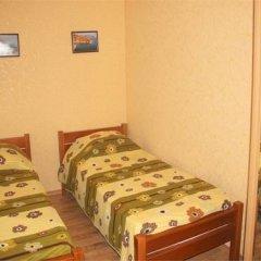 Гостевой Дом Людмила Апартаменты с различными типами кроватей фото 47