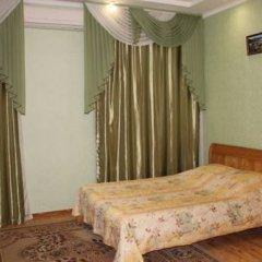 Гостевой Дом Людмила Апартаменты с разными типами кроватей фото 2