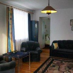 Гостевой Дом Ратсхофф Надежда Люкс с различными типами кроватей фото 6