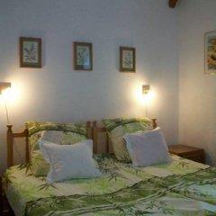 Гостевой Дом Ратсхофф Надежда Люкс с различными типами кроватей фото 8