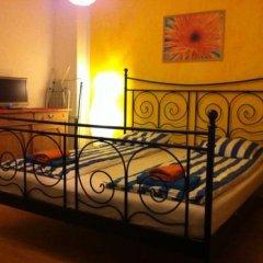 Отель Best Of Vienna Juchgasse Апартаменты с различными типами кроватей фото 10