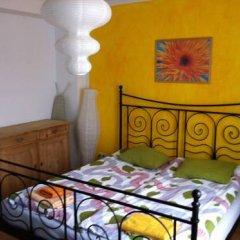 Отель Best Of Vienna Juchgasse Апартаменты с различными типами кроватей фото 7