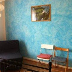 Отель Best Of Vienna Juchgasse Апартаменты с различными типами кроватей фото 11