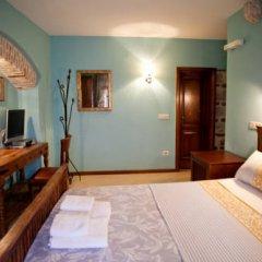 Отель Guest House Forza Lux 4* Номер Комфорт с различными типами кроватей