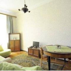 Ester President Hostel Стандартный номер с различными типами кроватей фото 15